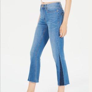 American Rag Kick Flare Jeans